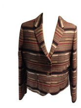 Load image into Gallery viewer, Hobbs NW3 Jacket Size 14