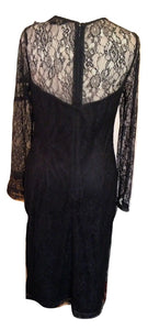 Lipsy Kardashian Kollecction Dress Size 14