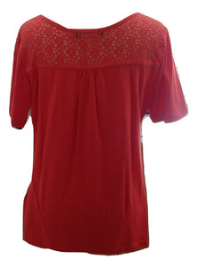 Betty Barclay Top Size 16 New Without Tags