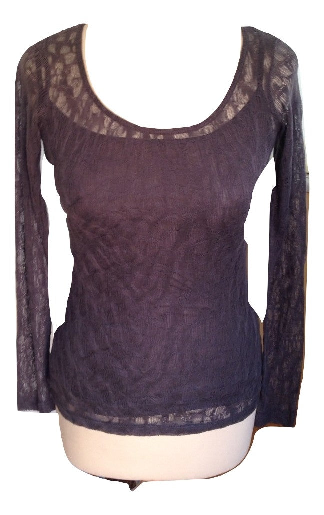 Mint Velvet top size 10 in very good condition