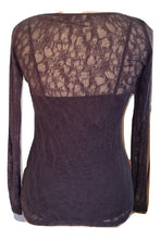 Load image into Gallery viewer, Mint Velvet top size 10 in very good condition