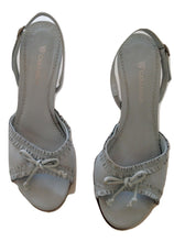Load image into Gallery viewer, Caramelo sandals Size 37