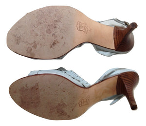 Caramelo sandals Size 37