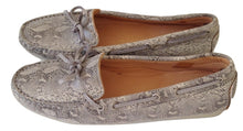 Load image into Gallery viewer, Cotswold Collection loafers Size 6