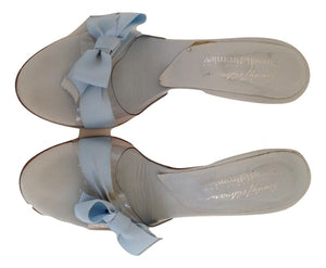 Russell and Bromley sandals Size 38 1/2