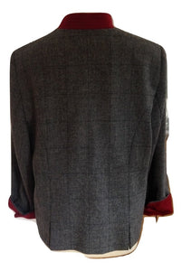 Jacket by Joan Haxton Size 14/16
