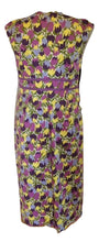 Load image into Gallery viewer, Boden Dress UK 10L