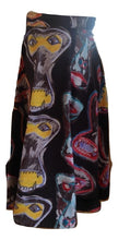 Load image into Gallery viewer, Tsumori Chisato Skirt  Size 8