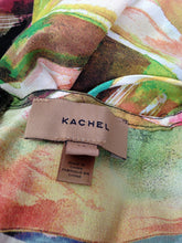 Load image into Gallery viewer, Kachel (Anthropologie)Evening/midi dress Size 14