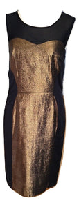 Reiss Short Evening Dress Size 12