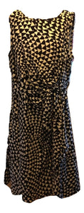 Fenn Wright Manson Dress Size 18