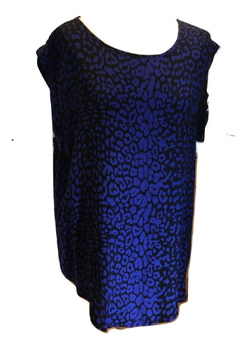 Reiss Top Size 12