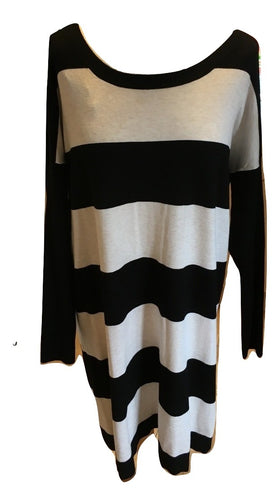 Reiss Tunic Size small/medium