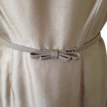 Load image into Gallery viewer, Max Mara 2 piece size  10/12