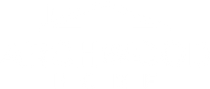Archwood Floors