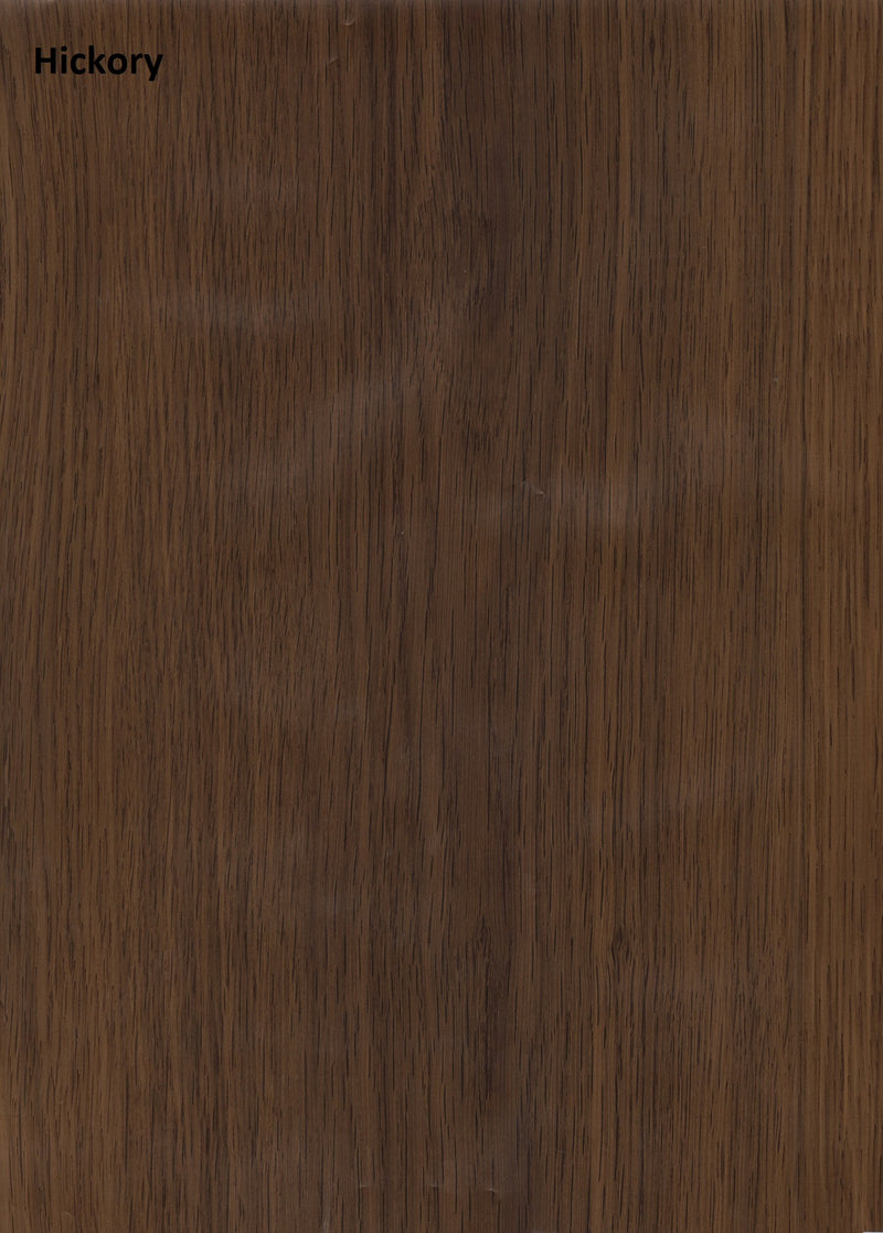 Hickory SPC 100% Waterproof Patina Essentials $1.95psf Minimum Purchase 500sq ft