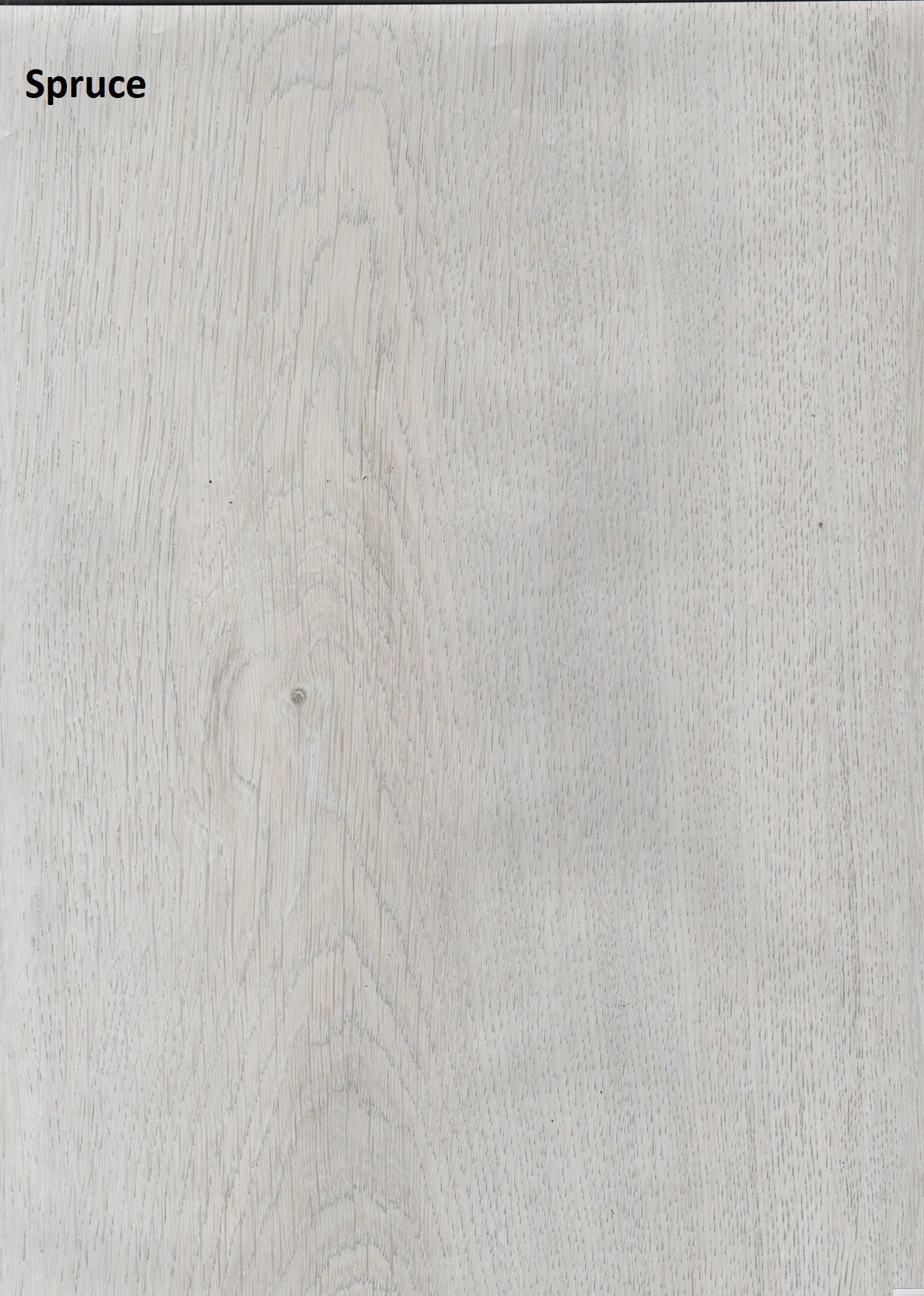 Spruce SPC Waterproof Patina Essentials $1.95psf Minimum Purchase 500sq ft.