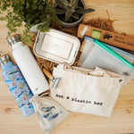 sustainable gifts under 50 - eco friendly products holiday sustainable gifts