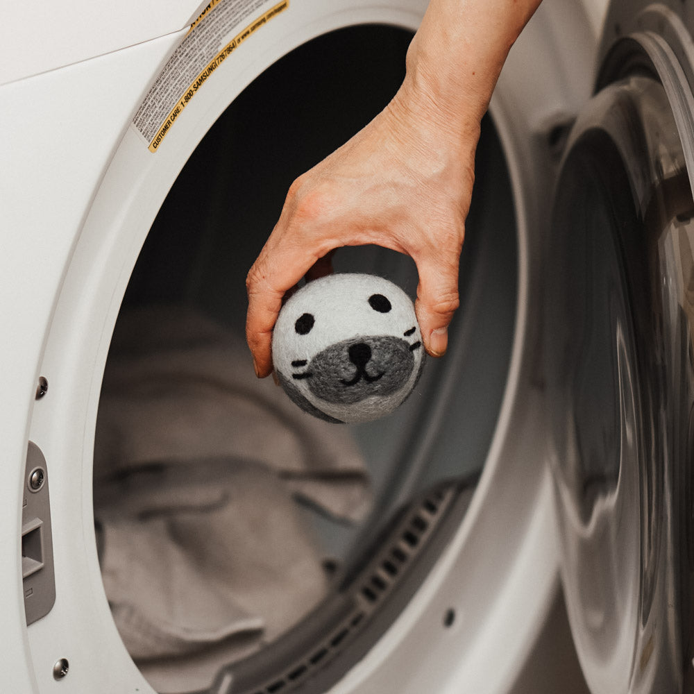 best wool dryer balls for laundry