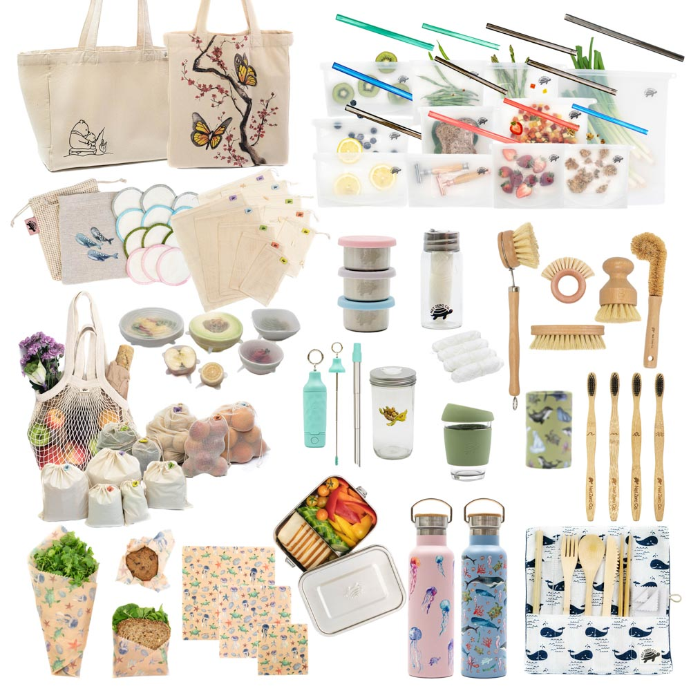 Earth Day Everyday Bundle