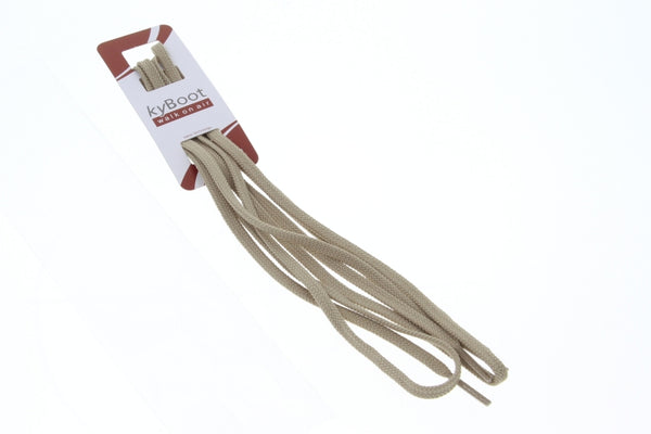 Shoelaces humus - for Vernier Sand