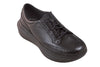 kybun trial shoe Yangban Black
