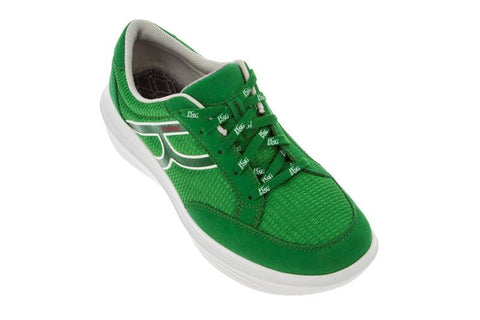kyBoot St. Gallen Green-White M