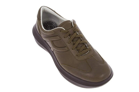 kyBoot Bern Olive W