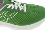 kyBoot St. Gallen Green-White W