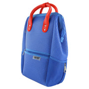Tweeny+ Super Light Tween Backpack Azure Blue