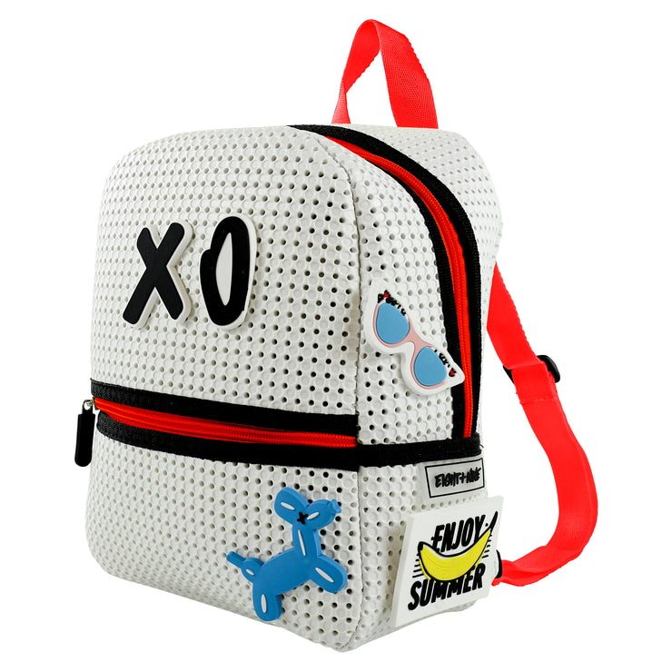 side angel of Stark Kids Light Backpack.jpg