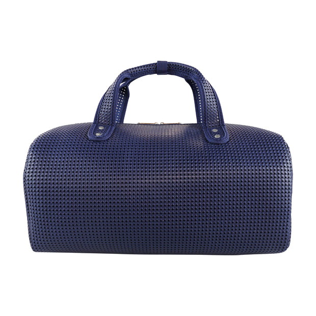 Roma Duffel bag Back View.jpg