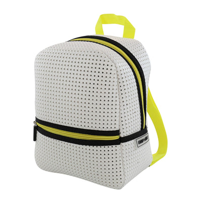 Stark Kids Light Backpack Yellow.jpg