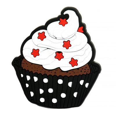 DIY Nimick Patch (Cup Cake)