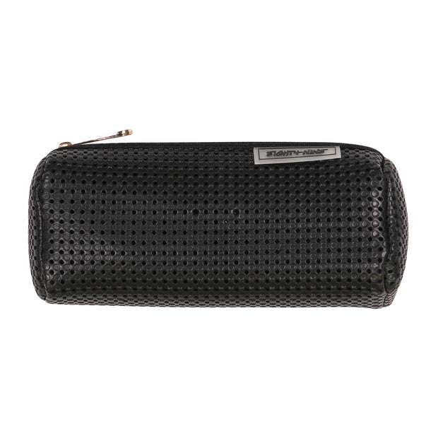 pencil case black and white .jpg