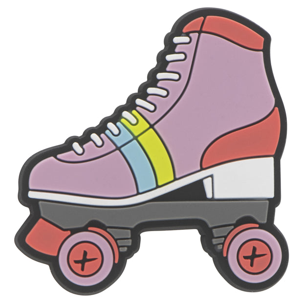 DIY Nimick Patch (Skates)