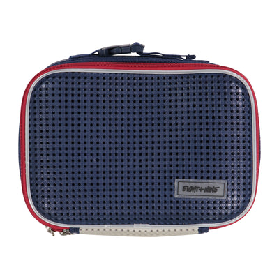 lunch tote American blue .jpg