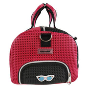 Roma Duffel Bag Side View B.jpg