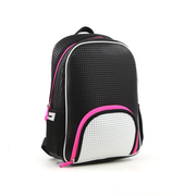 Starter Excel Backpack Neon Pink