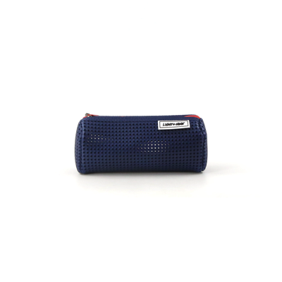 Pencil Case Sea Blue