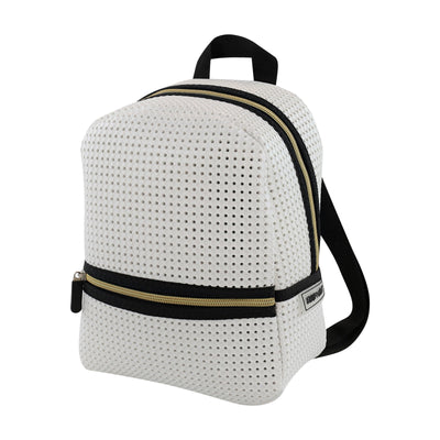Stark Kids Light Backpack Gold Edition.jpg