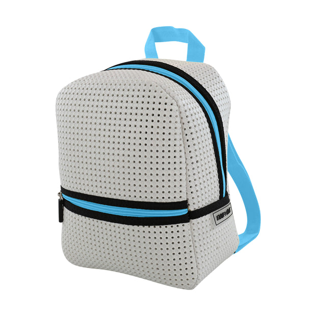 Stark Kids Light Backpack Blue.jpg
