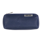 pencil case american blue .jpg