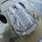 CORE Survival® HEL-STAR 6 Gen III Multi-Function Strobe