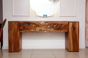 Enorc Console Table