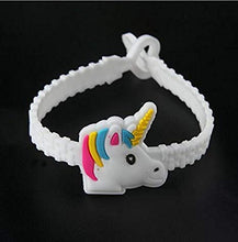 Load image into Gallery viewer, Unicorn bracelet