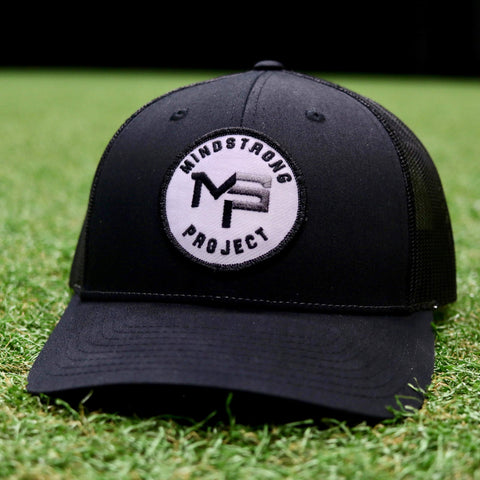 MindStrong Project Snapback
