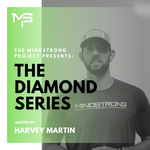 "The ""Diamond Series"" Online Course"