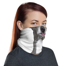Load image into Gallery viewer, Full Tika Neck Gaiter