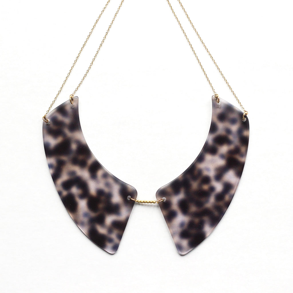 Collier MARCEL